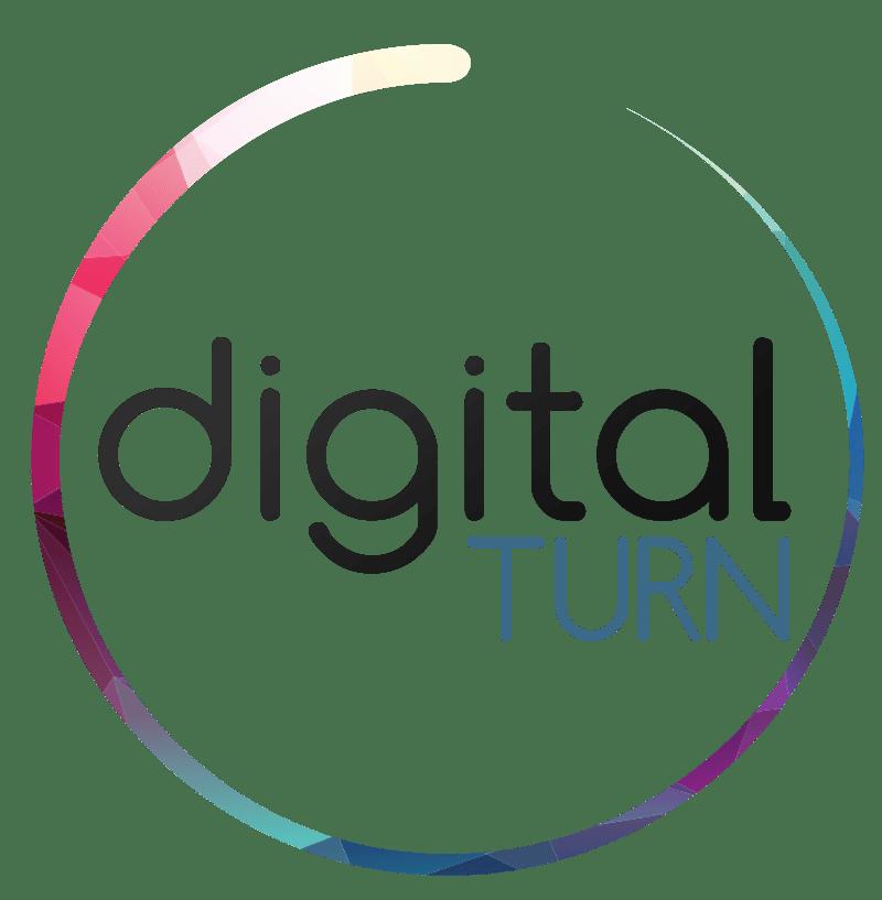 Digital Turn